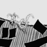 フリーザに使った元気玉の戦闘力は1億3000万!!【ドラゴンボール】
