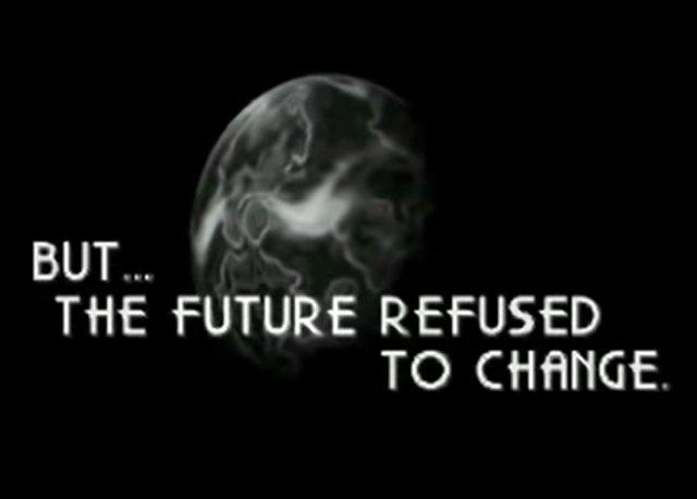 世界崩壊バッドエンドの所長はクロノとマールの子孫なのか?A.D.1999年の未来を考察!【クロノトリガー】