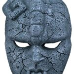 アステカ文明の族長・・吸血鬼のオサって、サンタナに倒されたのか?【ジョジョの奇妙な冒険】