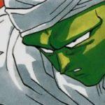 人造人間編の開始時のピッコロの戦闘力は、実は超サイヤ人トランクスより強いという話。【ドラゴンボール】