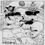 界王星で修業したピッコロ、ヤムチャ、天津飯、餃子の戦闘力はどのくらいまで成長してたのか?【ドラゴンボール】