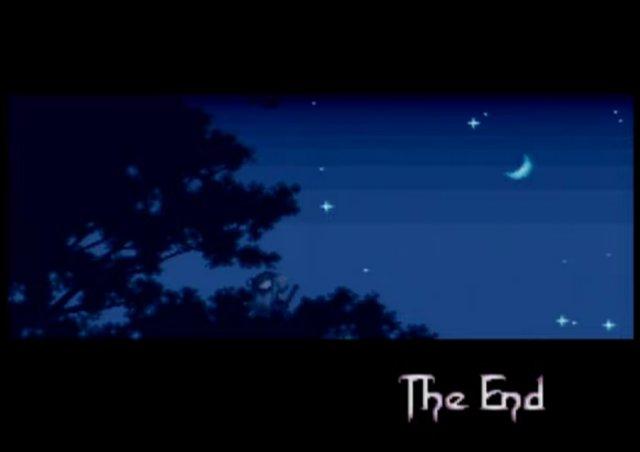 ポポイとランディとプリムは再会できないのかなあ・・。「最後から二番目の真実」の後に。【聖剣伝説2】