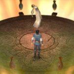 ジルオールが名作すぎるから、インフィニットプラスをやろう。その10「エステル復活!古の樹海で語られる始原口伝」(PSP)