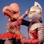 宇宙の帝王(笑)バド星人!実は彼こそがウルトラシリーズで最も長寿な種族です!!【ウルトラセブン】
