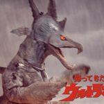 怪獣使いと少年。メイツ星人が虐殺された真の理由を考える。【帰ってきたウルトラマン】