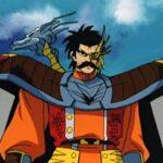 竜の騎士バランのカッコイイところと、泣ける名シーンを挙げてみよう!【ダイの大冒険】