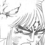 冥竜王ヴェルザーの強さは、実は老バーン様より強いと思う!!【ダイの大冒険】