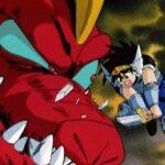 【超竜軍団】ヒドラって、竜騎衆のガルダンディーやボラホーンより強いのでは?【ドラクエ】【ダイの大冒険】