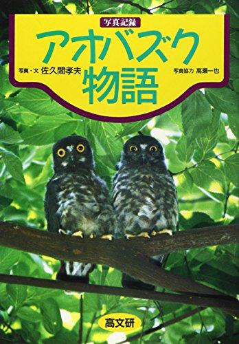 【神奈川・横浜】5月になって、アオバズクが飛来した。夜に鳴き声が聞こえる!【どうぶつ】