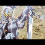 鎧の魔剣のデザインって、ダサいと思われてるのか?【ダイの大冒険】