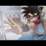 ダイの剣 VS 真魔剛竜剣 VS 覇者の剣!最強の剣はどれだ!?【ダイの大冒険】